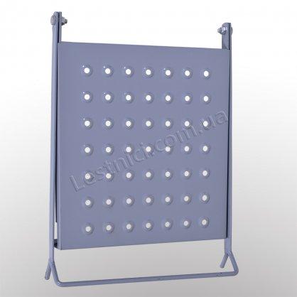 Поличка для драбин-трансформерів (металева)